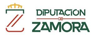 logo Diputación Zamora