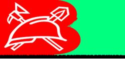 logo bomberos
